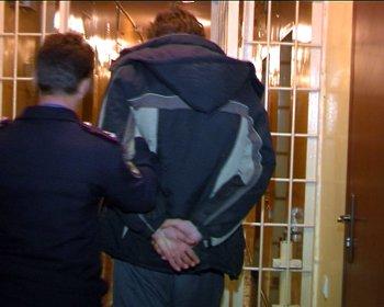 В Мариуполе преступник, сделавший мужчину инвалидом, сядет в тюрьму минимум на 8 лет, фото-1