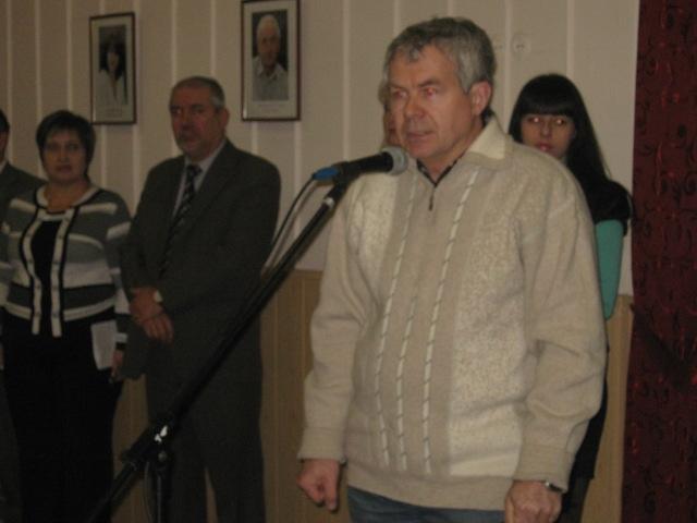 В Мариуполе  сегодня искали работу инвалидам  по 79 специальностям(ФОТО), фото-4