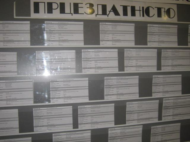 В Мариуполе  сегодня искали работу инвалидам  по 79 специальностям(ФОТО), фото-8