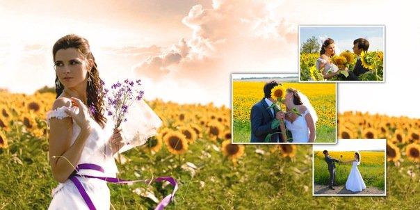 Как сделать лучшие свадебные фотографии – советы фотографов, фото-3