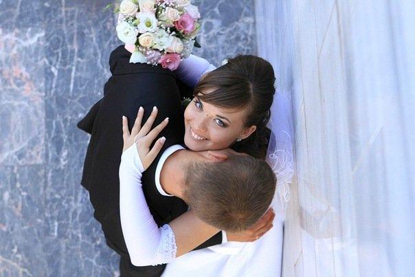 Как сделать лучшие свадебные фотографии – советы фотографов, фото-2