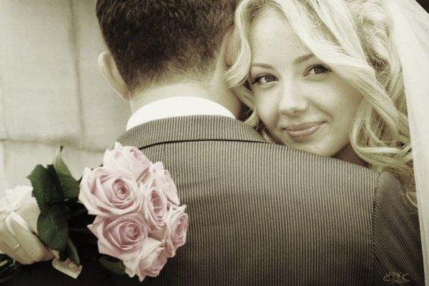 Как сделать лучшие свадебные фотографии – советы фотографов, фото-4