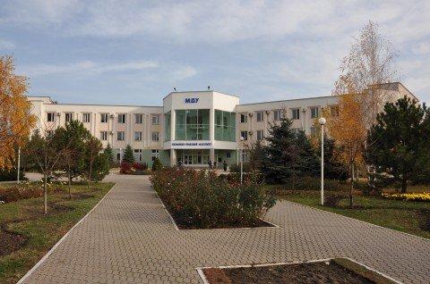 МГУ поздравили с 20-летием президенты,  послы и другие официальные лица (Фото), фото-1