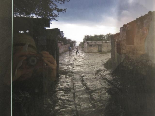 В Мариуполе открылась фотовыставка «говорящих» степей, морей и красных маков (ФОТО), фото-5