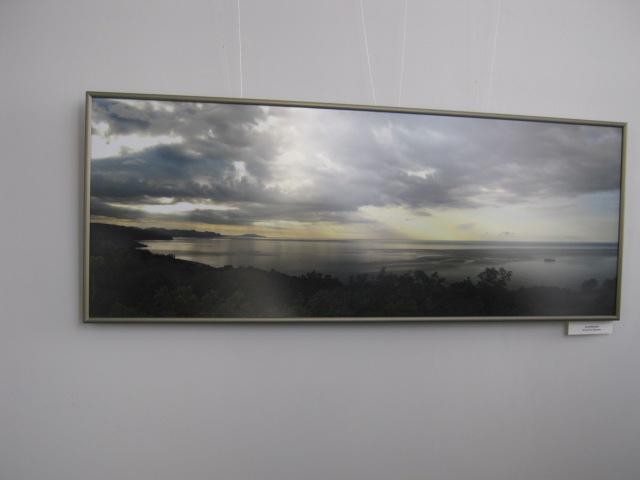 В Мариуполе открылась фотовыставка «говорящих» степей, морей и красных маков (ФОТО), фото-6