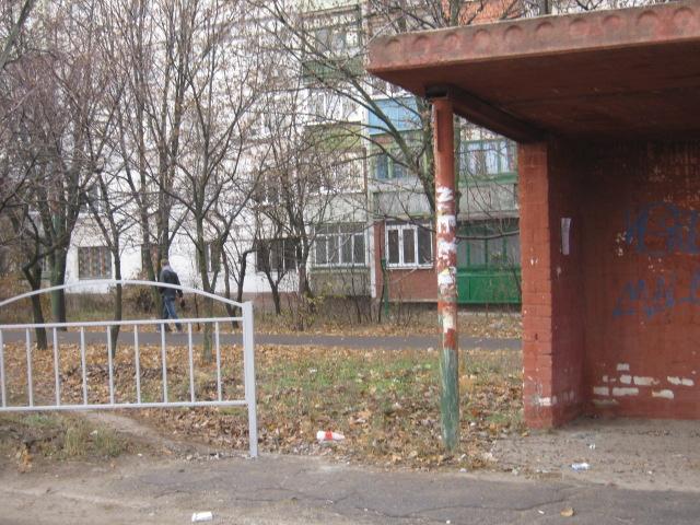В Мариуполе  жителей микрорайона «Черемушки»  лишили бесплатной парковки (Фотофакт), фото-4
