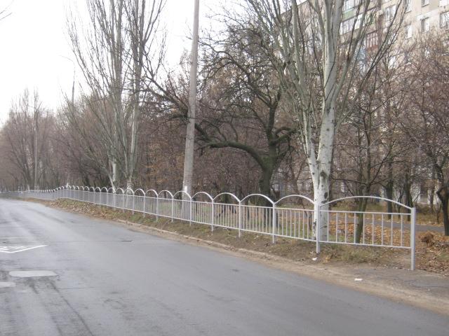 В Мариуполе  жителей микрорайона «Черемушки»  лишили бесплатной парковки (Фотофакт), фото-5