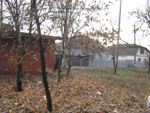 В Мариуполе  жителей микрорайона «Черемушки»  лишили бесплатной парковки (Фотофакт), фото-2