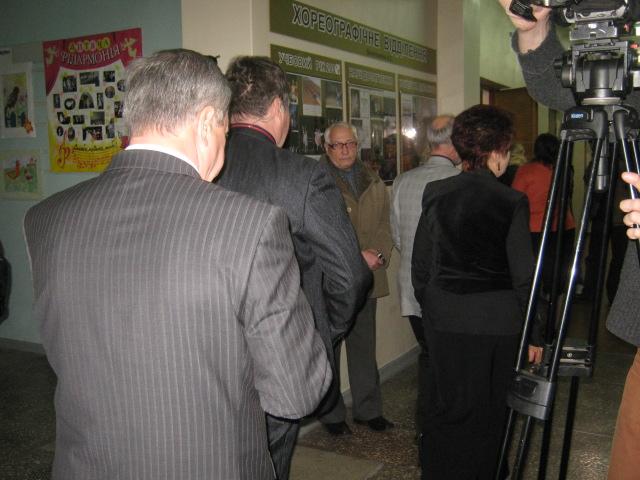 Мариуполь посетила супруга Президента Людмила Янукович (ФОТО+видео), фото-1
