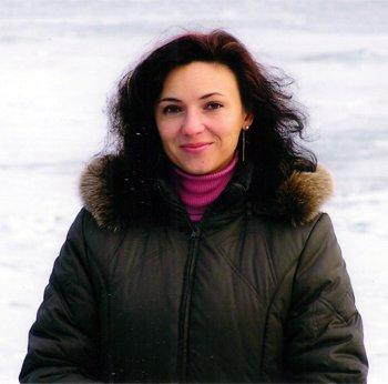БВП_женщина_сайт