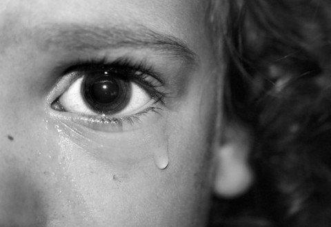 В Мариуполе в течение 16 дней спасают детей, страдающих от насилия в семье, фото-1