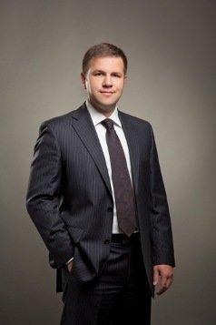 Секретарь Мариупольского горсовета Андрей Федай ответил на вопросы жителей города, фото-1