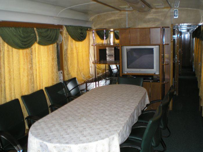 вагон-салон (1)