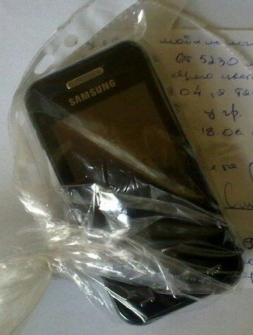 «Транзитное» преступление: в Мариуполе житель Херсона похитил женскую сумочку в надежде уехать домой , фото-1