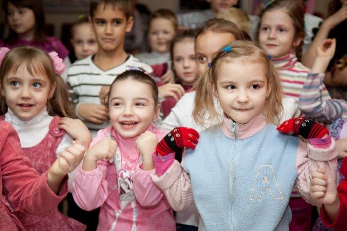 В кинокомплексе  «Лукоморье»  прошел конкурс детской игрушки (ФОТО), фото-3
