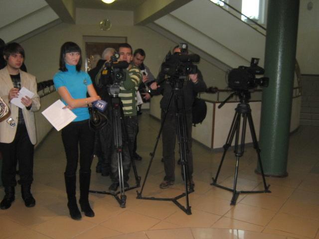 В Мариуполе  запишут ток-шоу по евроинтеграции (ФОТО), фото-1