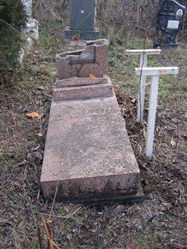 1326895524-17.01.2012_Mariupol_kladbische_1_site