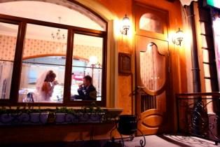 Предложения для всех влюбленных от свадебного агентства «Amur»!, фото-2