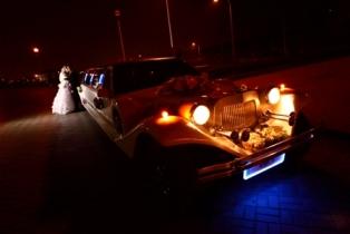 Предложения для всех влюбленных от свадебного агентства «Amur»!, фото-3