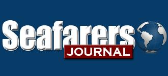 логотип Seafarers