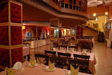 4 февраля: День встречи выпускников в кафе «Ледо», фото-1