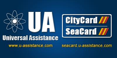 Логотип UASCCC