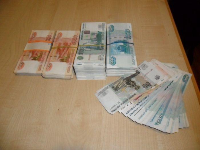 Успенка валюта_1