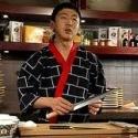 sushi1315901472