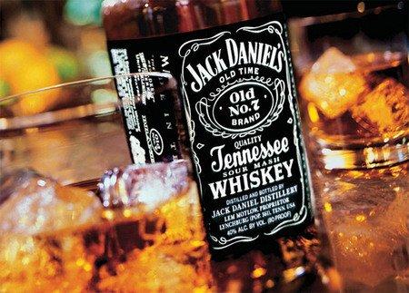Duty Free. Элитный алкоголь по акционным ценам!, фото-2
