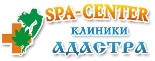 лого_спа-нов