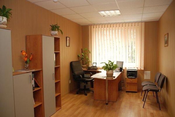 фото офис