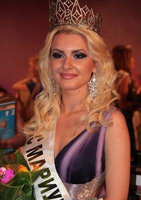 """Мариупольчанок приглашают на кастинг """"Мисс Мариуполь-2012"""" и """"Королева Мариуполя-2012, фото-2"""