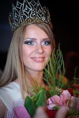 """Мариупольчанок приглашают на кастинг """"Мисс Мариуполь-2012"""" и """"Королева Мариуполя-2012, фото-3"""