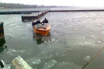 1333180239-31.03.2012_Mariupol_Dubas_1_site