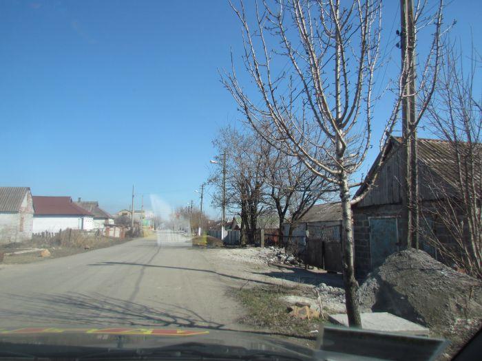 Шок: Мариупольца, выигравшего в лотерею миллион, сегодня похоронили (ФОТО), фото-1