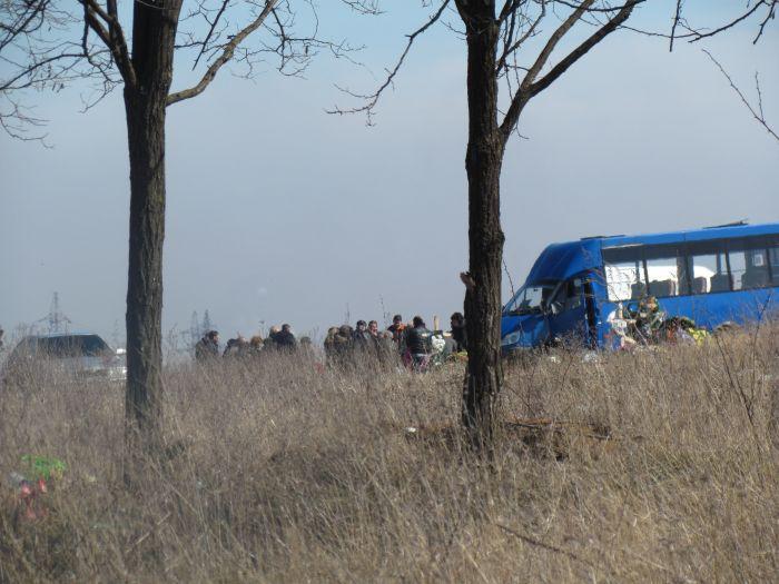 Шок: Мариупольца, выигравшего в лотерею миллион, сегодня похоронили (ФОТО), фото-3