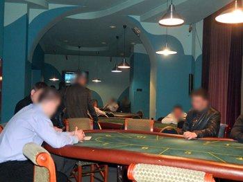 09.04.2012_Mariupol_kazino_6_site
