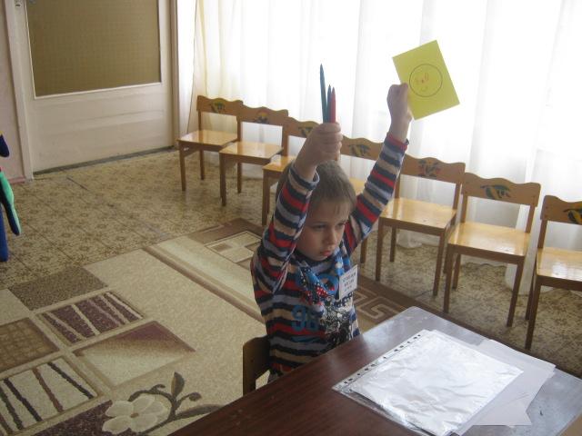 Мариупольские дошколята показали, какие они умницы и умники (ФОТО), фото-5