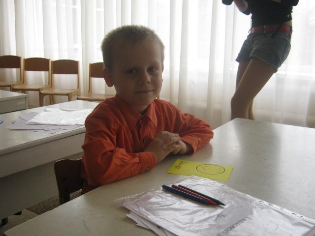 Мариупольские дошколята показали, какие они умницы и умники (ФОТО), фото-2