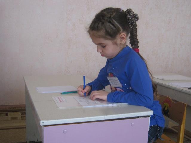 Мариупольские дошколята показали, какие они умницы и умники (ФОТО), фото-8