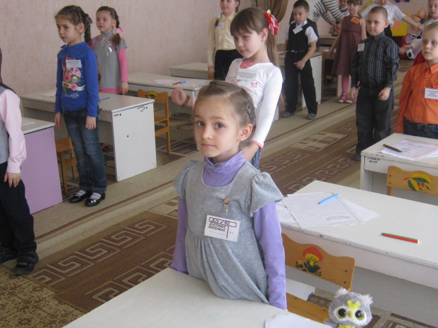 Мариупольские дошколята показали, какие они умницы и умники (ФОТО), фото-6