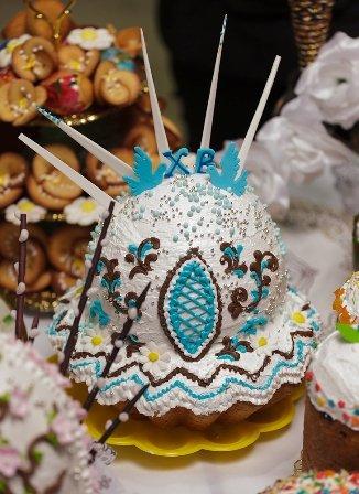 Мариупольские пекари знают путь к детскому сердцу (ФОТО), фото-5