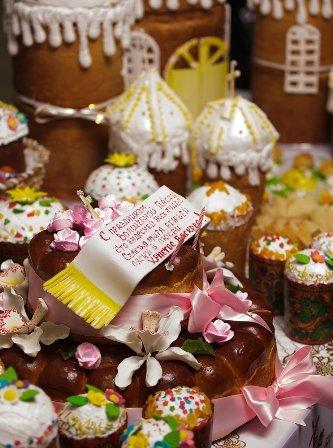 Мариупольские пекари знают путь к детскому сердцу (ФОТО), фото-4