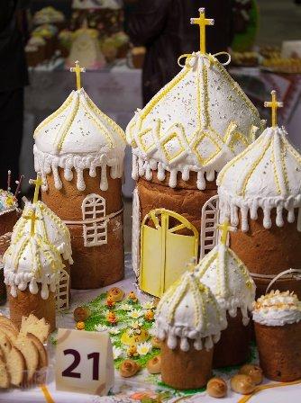 Мариупольские пекари знают путь к детскому сердцу (ФОТО), фото-3