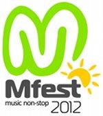 mfest2012333