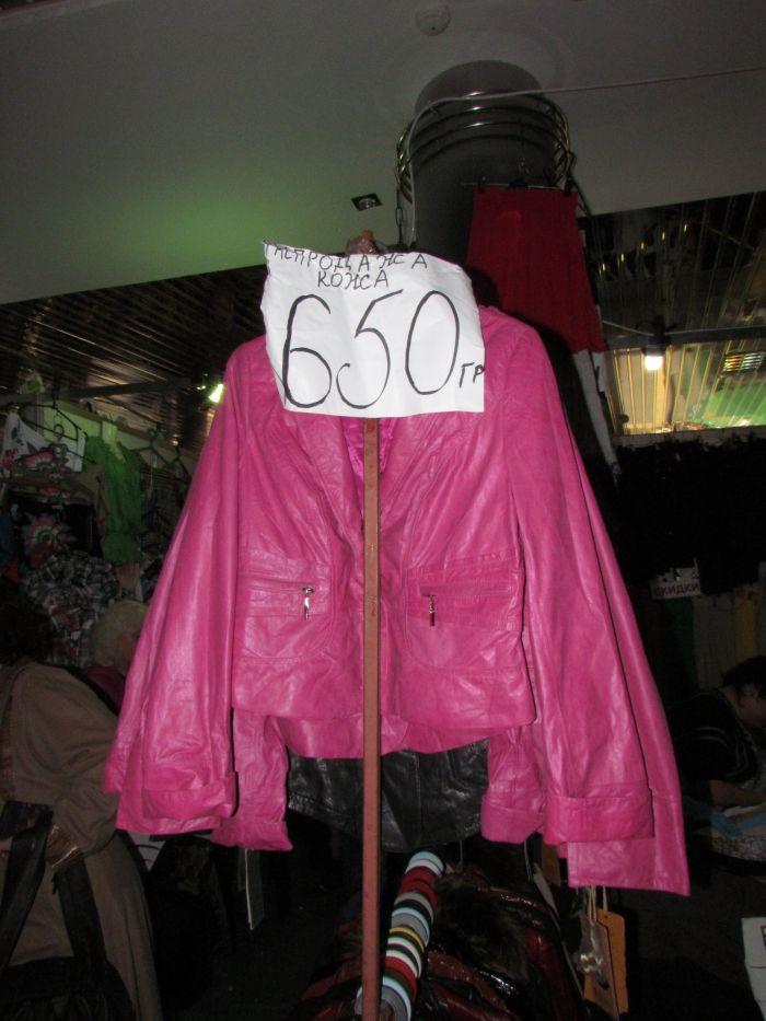 В Мариуполе открылась выставка распродаж «Весенний Мариуполь - 2012» (ФОТОРЕПОРТАЖ), фото-4