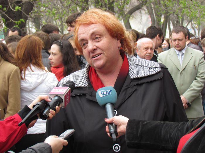 Челпанова