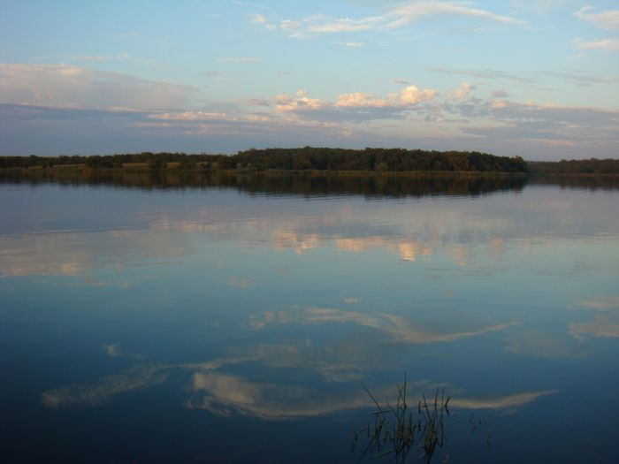 «Мирный атом» придет и в Мариуполь? Павлополь - в списке перспективных пунктов размещения будущих АЭС (ФОТО), фото-6