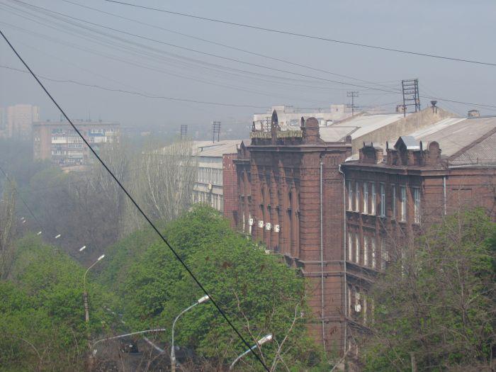 Меткомбинат «Азовсталь» рассказал, как боролся за чистоту воздуха в течение трех дней НМУ (ФОТО), фото-5