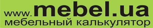 Mebel. ua  -  новая мебель уже сегодня., фото-1